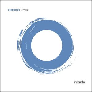 SHINEDOE - Waves