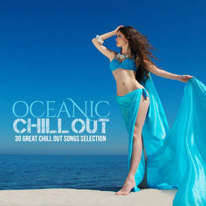 VARIOUS - Oceanic Chill Out