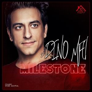 DINO MFU - Milestone