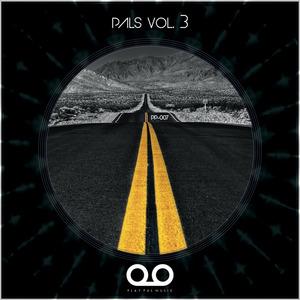 VARIOUS - Pals Vol 3