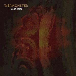 WERMONSTER - Solar Tales