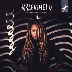 HARLEIGHBLU - Futurespective EP