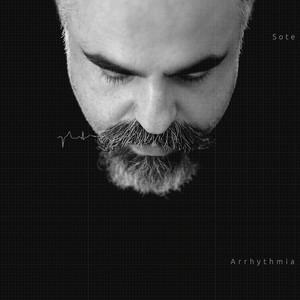 SOTE - Arrhythmia