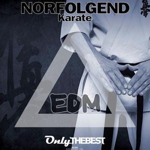 NORFOLGEND - Karate (EDM)