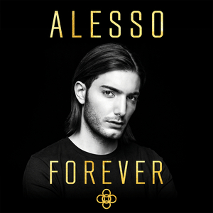 ALESSO - Forever (Deluxe)