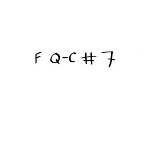 WILLOW - F Q-C #7