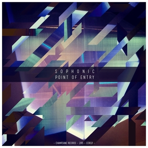 SOPHONIC - Point Of Entry