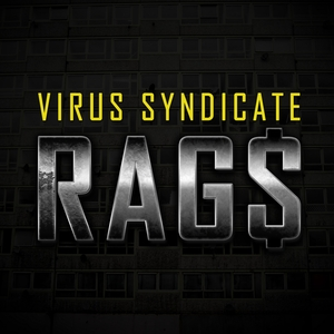VIRUS SYNDICATE - Rags
