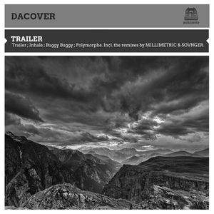 DACOVER - Trailer