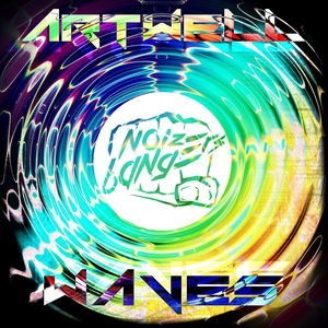 ARTWELL - Waves