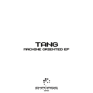 TANG - Machine Oriented