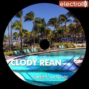 REAN, Clody - Sweet Summer