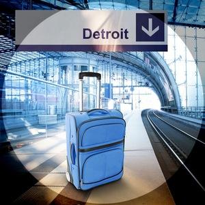 KINK/SOUL MINORITY/ANT ORANGE - Deeper Detroit 7