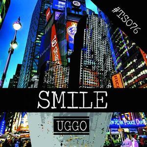 UGGO - Smile