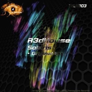 R3DHOUSE - Solaris