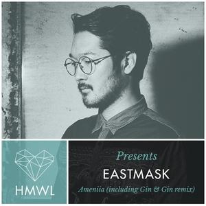 EASTMASK - Ameniia