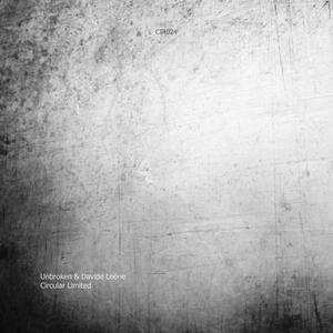 UNBROKEN/DAVIDE LEONE - Reset
