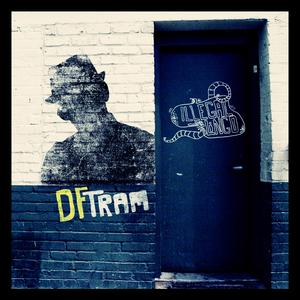 DF TRAM - Illegal Lingo