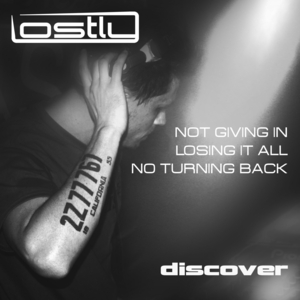 LOSTLY - Not Giving In