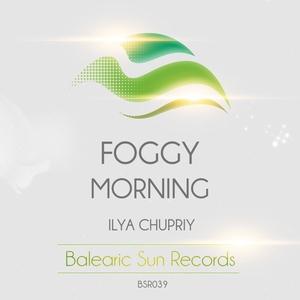 CHUPRIY, Ilya - Foggy Morning