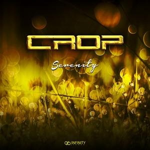CROP - Serenity