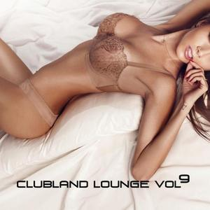 VARIOUS - Clubland Lounge Vol 9