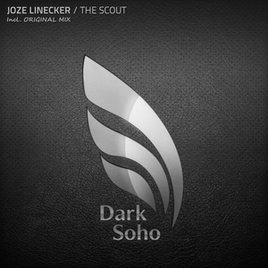 LINECKER, Joze - The Scout
