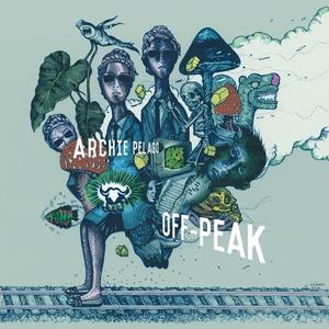 PELAGO, Archie - Off-Peak OST