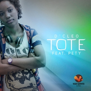D'CLEO feat PETY - Tote