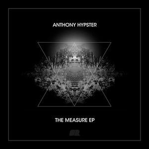 HYPSTER, Anthony - The Measure