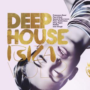 VARIOUS - Deep House Ibiza Vol 2