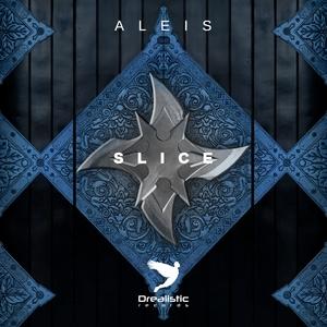 ALEIS - Slice