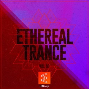 VARIOUS - Ethereal Trance Vol 01