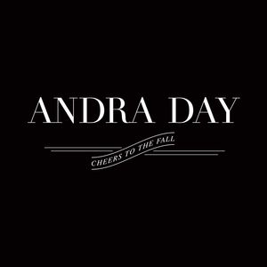 ANDRA DAY - Only Love
