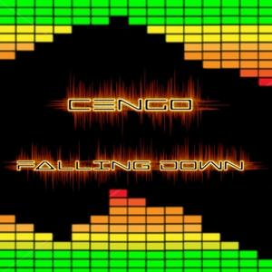 CENGO - Falling Down