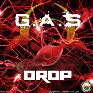 GAS - Drop