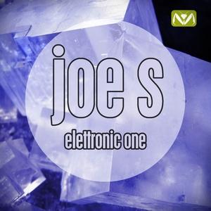 JOE S - Elettronic One