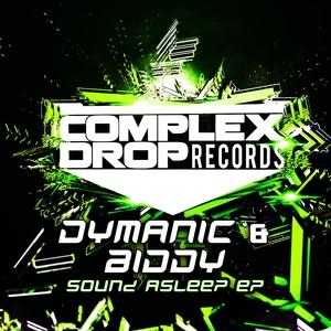DYMANIC/BIDDY - Sound Asleep EP