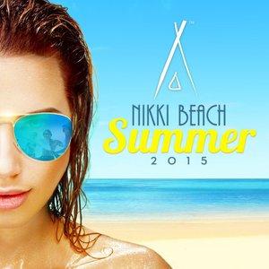 VARIOUS - Nikki Beach Summer 2015