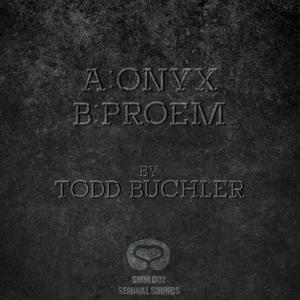 BUCHLER, Todd - SMNL002