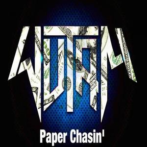 WUTAM - Paper Chasin'