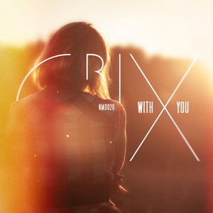 CRIX - With You