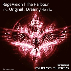 RAGEVISION - The Harbour