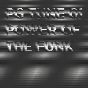 GORBACHEV, Philipp - Power Of The Funk