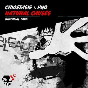 CRIOSTASIS/PHD - Natural Causes