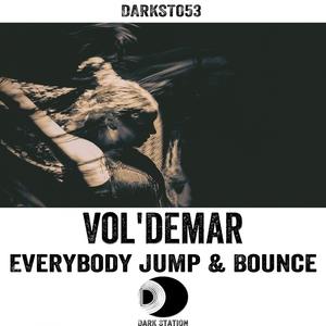 VOL'DEMAR - Everybody Jump & Bounce