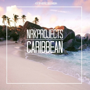 NRKPROJECTS - Caribbean