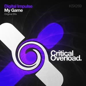 DIGITAL IMPULSE - My Game