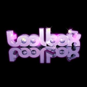 PAS - Jaggerbomb