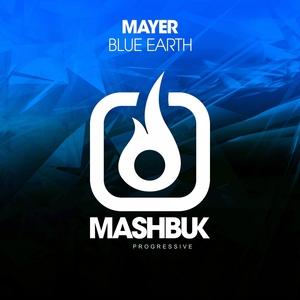 MAYER - Blue Earth